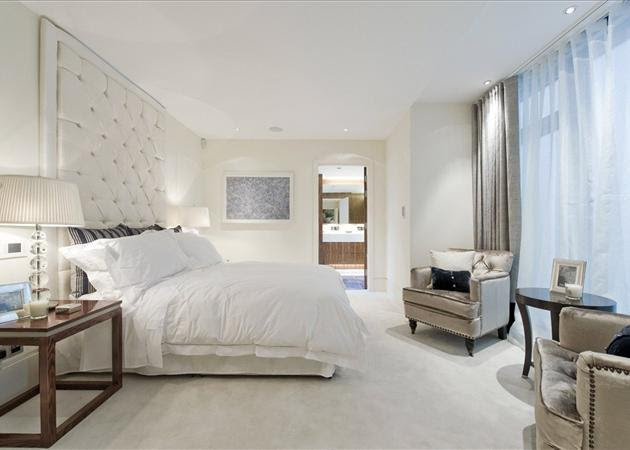 4 bedroom flat for sale in Lowndes Square, Knightsbridge ...