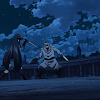 Akame Ga Kill Episode 4