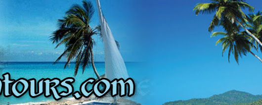 Goa, goa tour, goa tours, oa tour package, goa beach tour, goa beach tours, goa beach tour package, holidays package goa, goa beach vacations, goa beach holidays, resorts in goa, hotels in goa