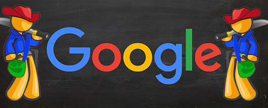 Google Not Concerned With Negative SEO With New Penguin 4.0
