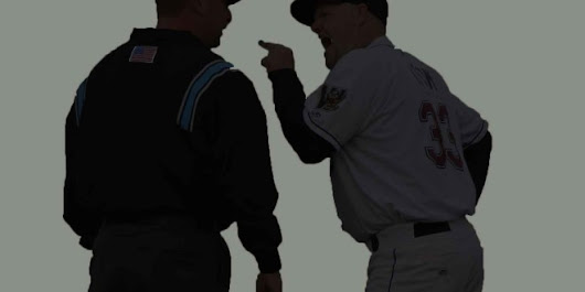Minor League Manager, Coaches, and Trainer Requirements