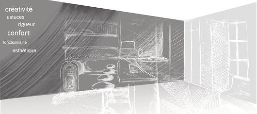 nad ge maion google. Black Bedroom Furniture Sets. Home Design Ideas