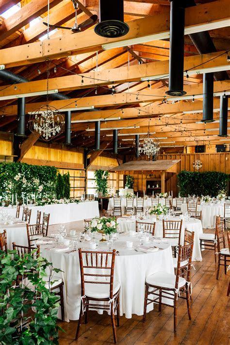 Kurtz Orchards Wedding   Purple Tree Wedding Photographers