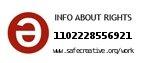 Safe Creative #1102228556921