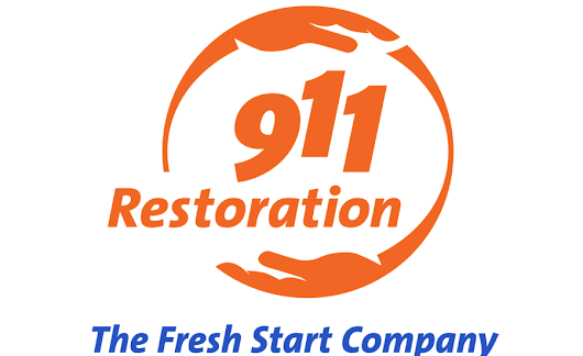 911 Restoration Spreads Fresh Start Attitude with 3 New Locations