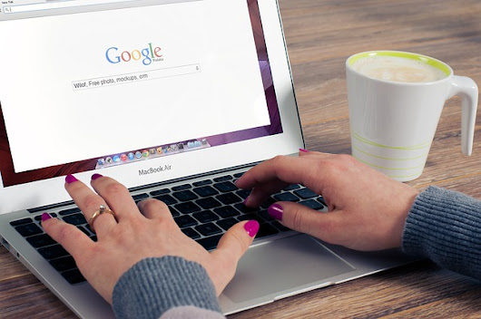 Top 4 Basic Search Engine Optimization Tips - W3 Blog