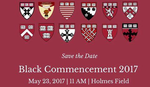 Image result for blacks seperate graduation