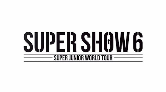 Super Junior tease that their 'Super Show 6' is '...ing'? | allkpop.com