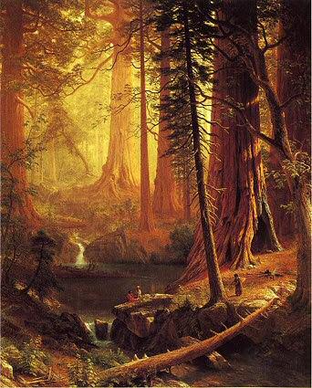 http://www.xmission.com/~emailbox/glenda/bierstadt/b-giant_redwood_trees.jpg