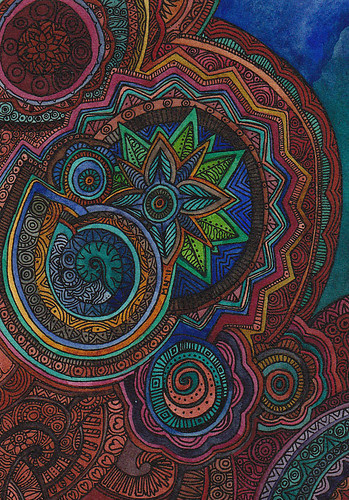 Kaleidoscope by megan_n_smith_99