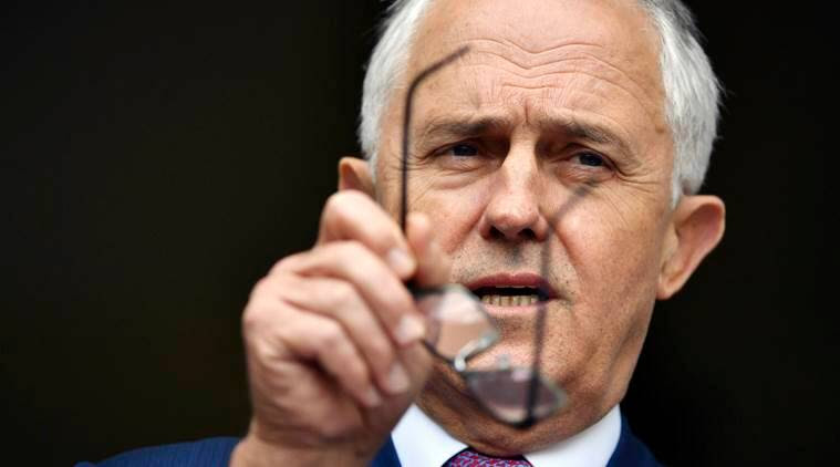 Prime Minister Malcolm Turnbull noted that the victims would be consulted so that they felt comfortable with the process, which would be finalized during the current parliamentary session.