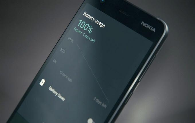 Saat gawai mulai mengalami baterai lemah Baterai Bocor di Smartphone, Bisa Makara Karena Kecerobohan Pengguna. Tak Percaya?