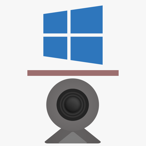 Fix camera/webcam not working in Windows 10 1803 (April 2018 update) - MaxedTech