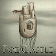 PC 465: Never Truly Yours | PodCastle