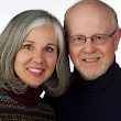 Interview ~ Dave and Beth Weikel!