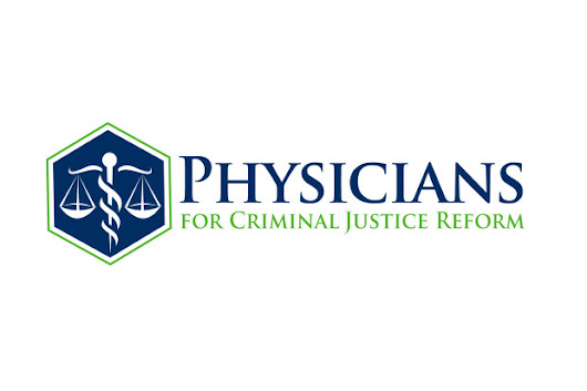 CLICK HERE to support Physicians for Criminal Justice Reform