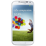 Samsung Releases KitKat Kernel Source For Sprint Galaxy S4