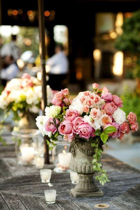 Virginia Backyard Wedding from Ritzy Bee Events   Gardens