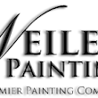 House Painters White Rock Paint Contractor