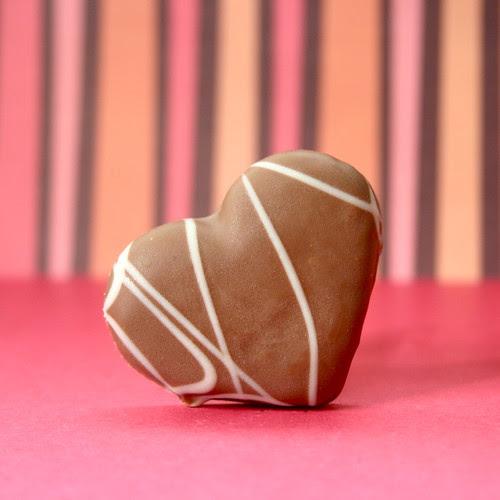 My Chocolate Valentine