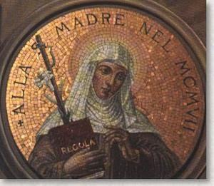 http://a21.idata.over-blog.com/300x261/0/50/45/10/blog2/sainte-angele-merici.jpg