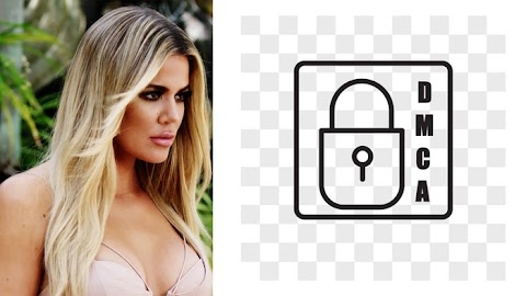 Khloe Kardashian Wants Accidentally Posted Image Removed From Social Media: The Irony of Celebrities Publicly Disliking an Image