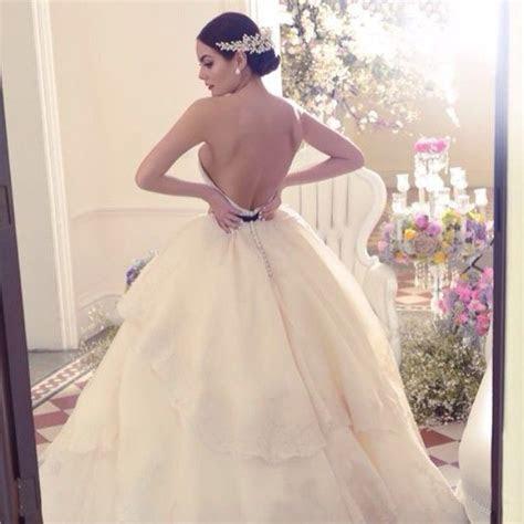 Best 25  Ximena navarrete ideas on Pinterest   Mexican