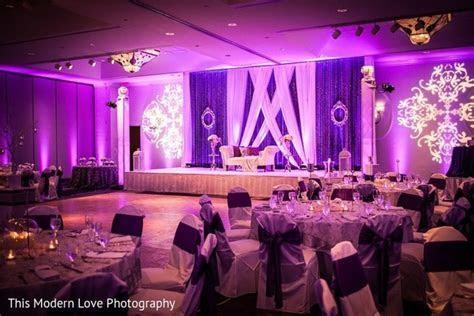 Atlanta, GA South Asian Wedding by This Modern Love