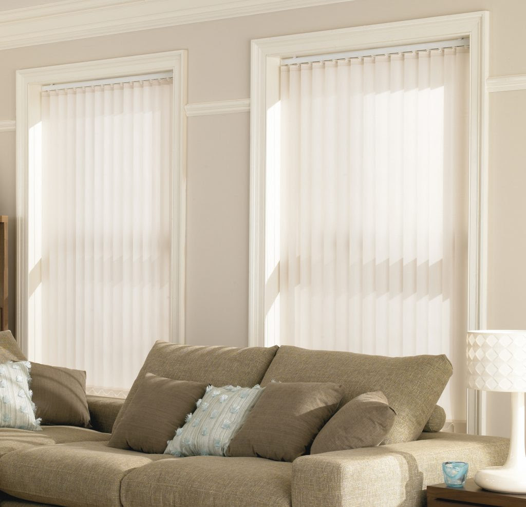 Home Window Creations Windows Blinds North West