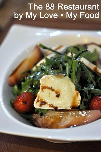 2012_09_28 88 Restaurant 086a
