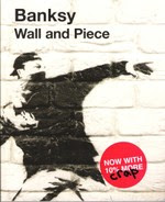 Banksy_wall_and_piece_front_3