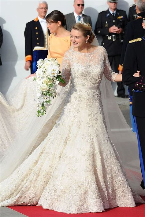 17 Best images about history of fashion   wedding dresses