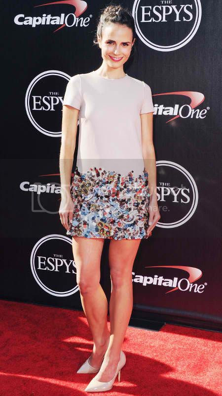 2014 ESPY Awards Red Carpet and Winners photo 2014-espy-jordana-brewster_zpsea941faf.jpg