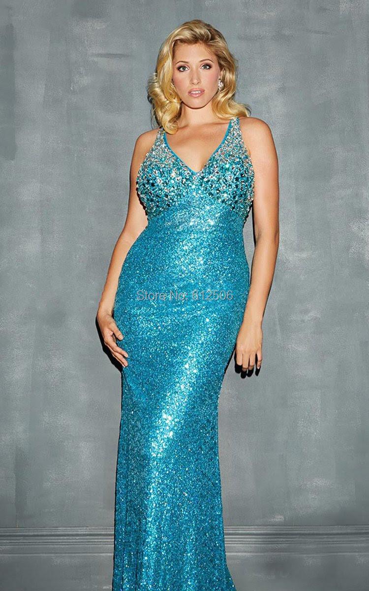 Prom plus long size dresses bodycon business yandy smith