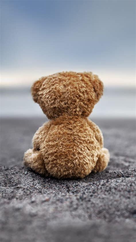 teddy bear wallpaper  screensavers  images