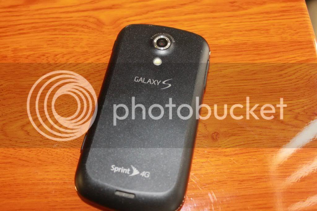 Samsung EPIC back photo 014_zps858a016c.jpg