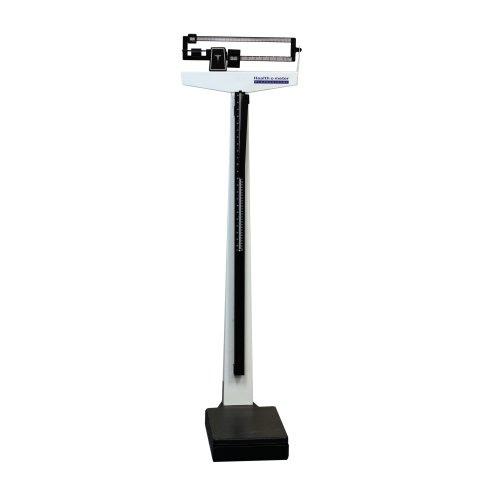 HealthOMeter 402LB (Health O Meter) Physician Balance Beam Scale