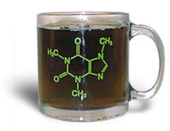 Lg-Caffeine-Mug