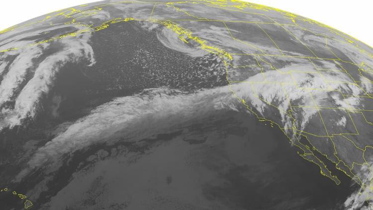 NOAA West