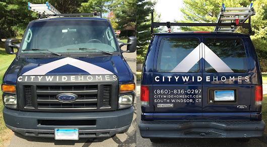 FAQ's about Vehicle Wraps - G-Force Signs & Graphics Part 2