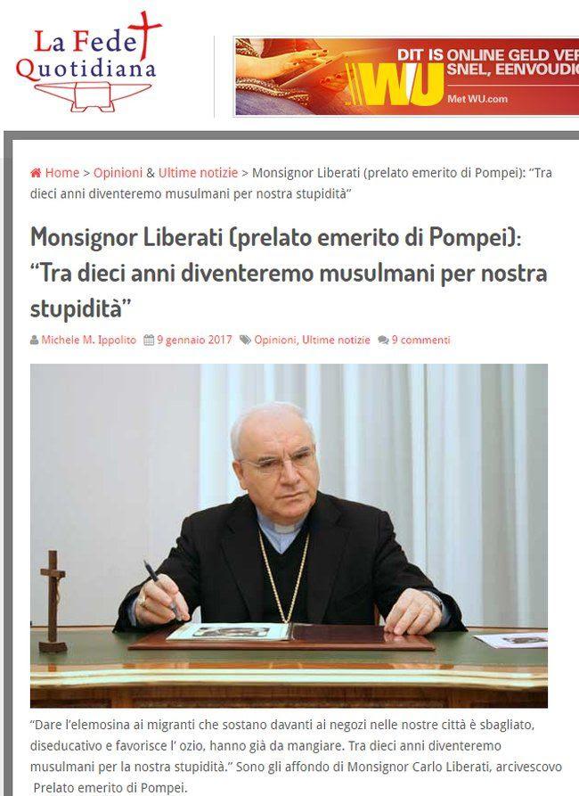 photo Monsignor_Liberati_2017_zpsnof8oh6c.jpg
