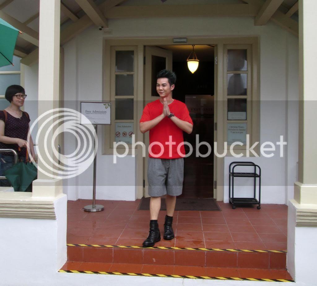 photo SingaporeBotanicGardensIssacDang33.jpg