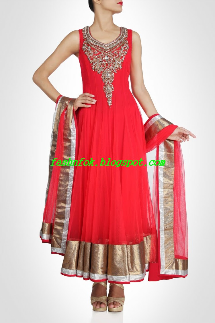 Anarkali-Bridal-Wedding-Wear-Fancy-Frock-by-Bollywood-Famous-Designer-Seema-Gujral-2