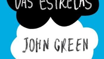 A Culpa é Das Estrelas Filme Blog Giovana Garcia