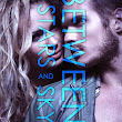 review: Between the stars and sky by David James