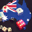 Closing Gambling Loopholes in Australia - Gamblers Casino