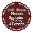 Hardwood Flooring Experts | Why Fabulous Floors Denver?