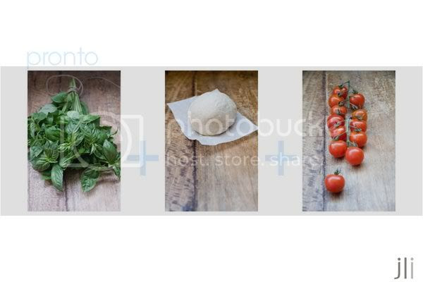 pronto,jillian leiboff imaging,sydney,food photography