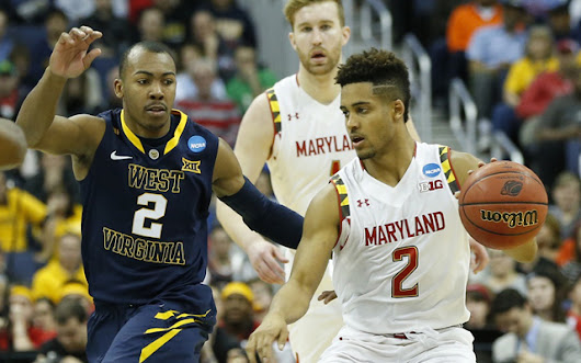 2015-16 Big Ten predictions: Maryland has the pieces to raise a banner