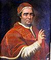 Portrait du pape Clément XIV Ganganelli.jpg